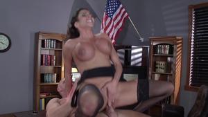 homemade big tits blowjob