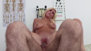 big tits big ass black dick