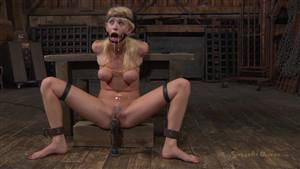 mature reverse cowgirl anal