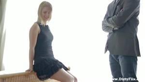 two black girls twerking