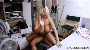 asian shaved pussy uncensored