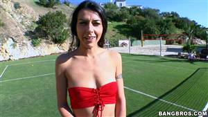 amateur first bbc orgasm