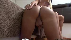 big black dick big boobs