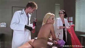 backroom casting full anal
