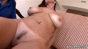 fucking phat booty latina