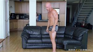 amateur black cock worship