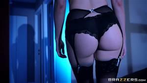 bbc amateur anal creampie