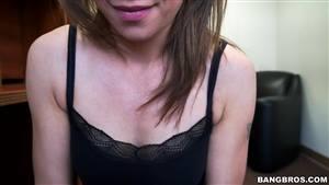 jav perty seks