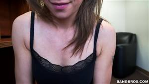 aline jack napier anal