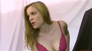 hot mature blonde milf fucked
