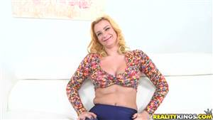 lesbian scissoring big boobs