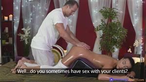 bi femdom humiliation