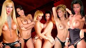 hentai big boobs school