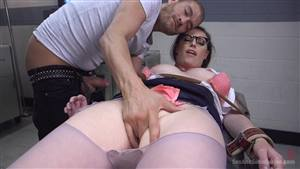 fathers day daughter blowjob