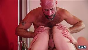 stepbrother fuck her stepsiste