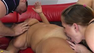 hot girls having anal sex