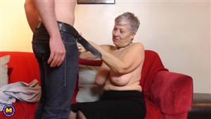 white girl big boobs ass