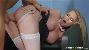 vergas negras enormes anal