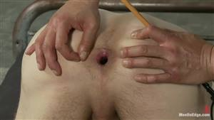 british daddy jerking off