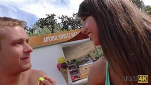http://shopautocare.com/blowjob/white-girl-bbc-blowjob-facial.html