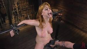 huge dick black hardcore anal