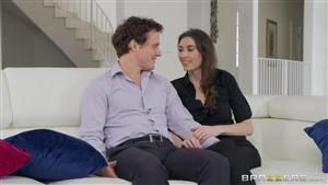 white wife fucked hard bbc
