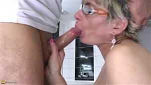 lesbian big boobs rubbing
