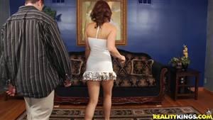 latina teen beautiful ass