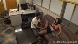 big natural boobs webcam girl