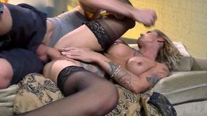 big boobs girlfriend fuck