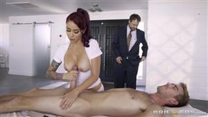 mother daughter bondage anal