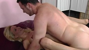 asian wife first time anal
