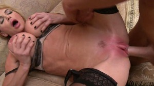 http://shopautocare.com/bondage/gagged-drool-bondage-orgasm.html