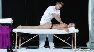 amateur creampie wife big tits