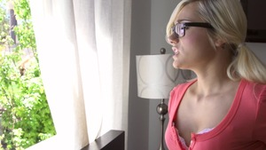 teen lesbian casting couch