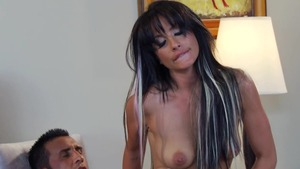 vintage amateur wife first bbc
